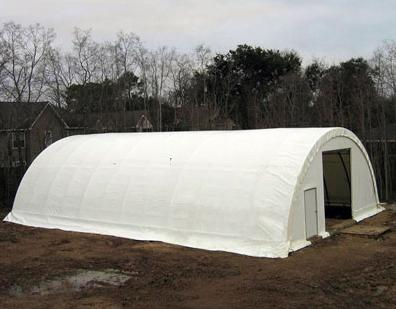 Shelters Portable Garages Tent Sheds Outdoor Storage Large Tents Warehouse Carport