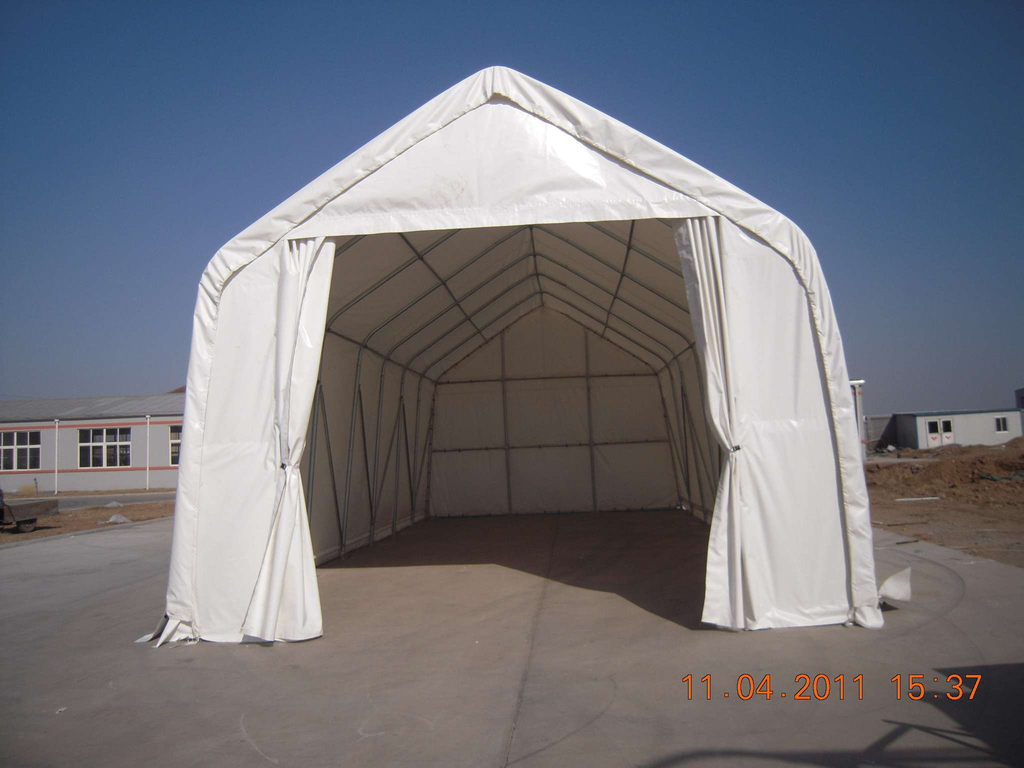Sheltersportable garagestentshedsoutdoor storagelarge tents warehousecarportstorage tents & Sheltersportable garagestentshedsoutdoor storagelarge tents ...
