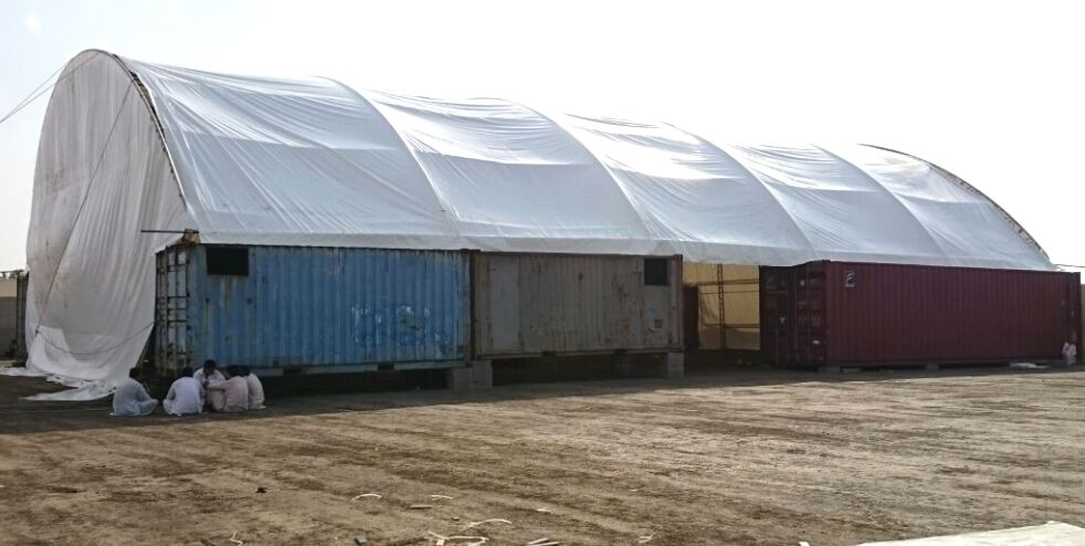 Shelters Portable Garages Tent Sheds Outdoor Storage Large Tents Warehouse Carport Storage Tents