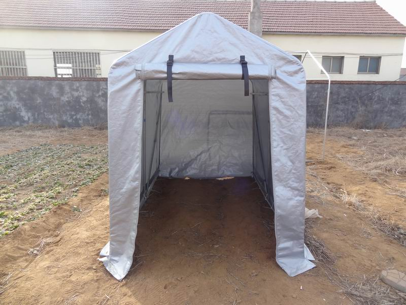 Sheltersportable Garagestentshedsoutdoor Storagelarge Tentswarehousecarportstorage Tents